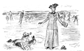 Mr. Punch's Book of Sports (Illustration Page 140).png