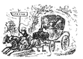 Mr. Punch's Book of Sports (Illustration Page 51C).png