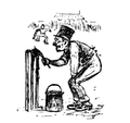 Mr. Punch's Book of Sports (Illustration Page 61A).png