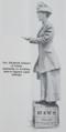 Mrs. Elizabeth Schauss from Toledo, Ohio, speaking on women's suffrage c. 1912.png