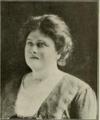 Mrs. Victor Barber (1912).png