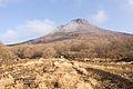 Mt.Yufudake 06.jpg