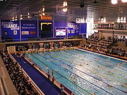 Description de l'image  Mtp Chp Fr Natation 25042009 Antigone echauff.JPG.