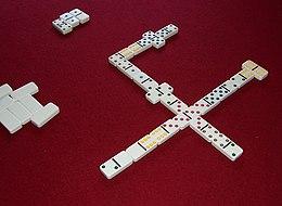 Domino regole in pillole - Giochi da tavolo e di carte 1