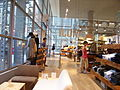 Muji NYC inside furniture 3.jpg