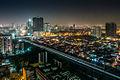 Mumbai Night Lights (16407777033).jpg