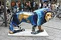 Munich - Lion 03.jpg