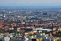 Munich view.jpg