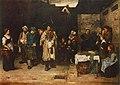 Munkácsy Éjjeli csavargók 1873.jpg