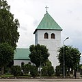 Munka-Ljungby kyrka ext10.jpg
