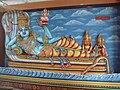 Munneswaram Vishnu.jpg