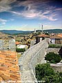 Muralhas de Penamacor - Portugal (12277816486).jpg