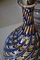 Murano Glass Museum 27022015 Avventurina 05.jpg