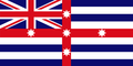 Murray River Flag (Upper).png