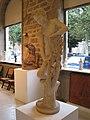 Musée arts LonsleSaunier 0022.JPG