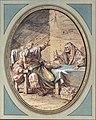 Musée des arts décoratifs - La Mort et le banquier - Pierre Antoine Baudouin - Collection de la Baronne Henri de Rothschild Inv.25750.jpg