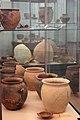 Museo archeologico oleggio.jpg