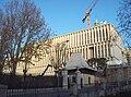 Museo de Colecciones Reales (Madrid) 05.jpg