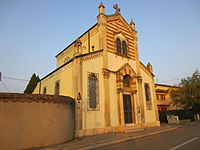 Museo napoleonico arcole.JPG