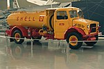 Museu TAM Aviação (19327804901).jpg