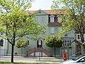 Museum Kölleda.JPG
