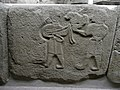Museum of Anatolian Civilizations 1320164 nevit.jpg
