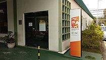 Museum of Veterinary Anatomy (FMVZ USP) 02.jpg