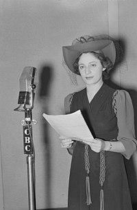 Music. Ethel Stark BAnQ P48S1P07025.jpg