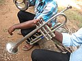 Music Instruments - ബാന്റ് സെറ്റ് ഉപകരണങ്ങൾ 10.JPG