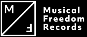Musical Freedom - Image: Musical Freedom Records New