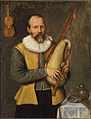 Musician Holding Bagpipes 1632.jpg