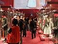Muzeum Etnograficzne Noc Muzeów 2009.JPG
