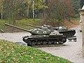 Muzeum Uzbrojenia w Poznaniu 03.jpg