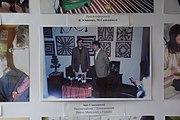 Muzeum pisanki-173.jpg