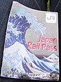 My Japan Rail Pass.jpg