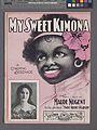 My sweet Kimona (NYPL Hades-1931514-1994126).jpg