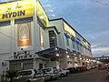 Mydin, Kubang Kerian - panoramio.jpg