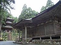 Myotsuji and pagoda.jpg