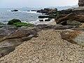 Mysterious Coast 神秘海岸 - panoramio.jpg