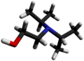 N,N-Diisopropylaminoethanol-3D-sticks-by-AHRLS-2012.png