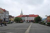 Náměstí ve Valašském Meziříčí 2.jpg