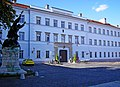 Nándor laktanya, Hadtörténeti Múzeum.jpg