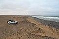 Národní park Skeleton Coast - panoramio.jpg