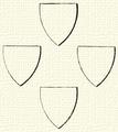 Négypaizsnak összetétele.PNG