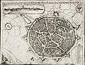 Nördlingen-Stadtansicht-ZI-1060-01-00-386653.jpg