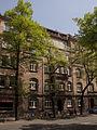 Nürnberg Bucher Str. 74.jpg