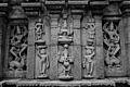 N-KA-B134 Outer Wall Window Relief Art at Bhoganandeeshvara Temple complex.jpg