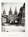 N.A.Naidenov (1884). Views of Moscow. 37. Voskresenskie.png
