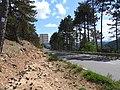 N106 Col de Montmirat 6310.JPG