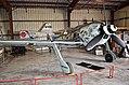 N190RF Focke-Wulf FW 190A-9 C-N 980 574 Planes of Fame Air Museum (8266408140).jpg